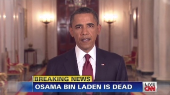 obama bin laden death